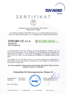 Certifikát SUBLIMA - nj.pdf